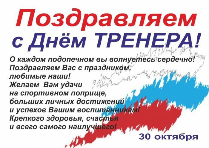 1CD5157B-9224-43F8-9262-00D786FE0325.jpeg